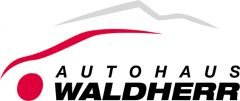 Autohaus Waldherr